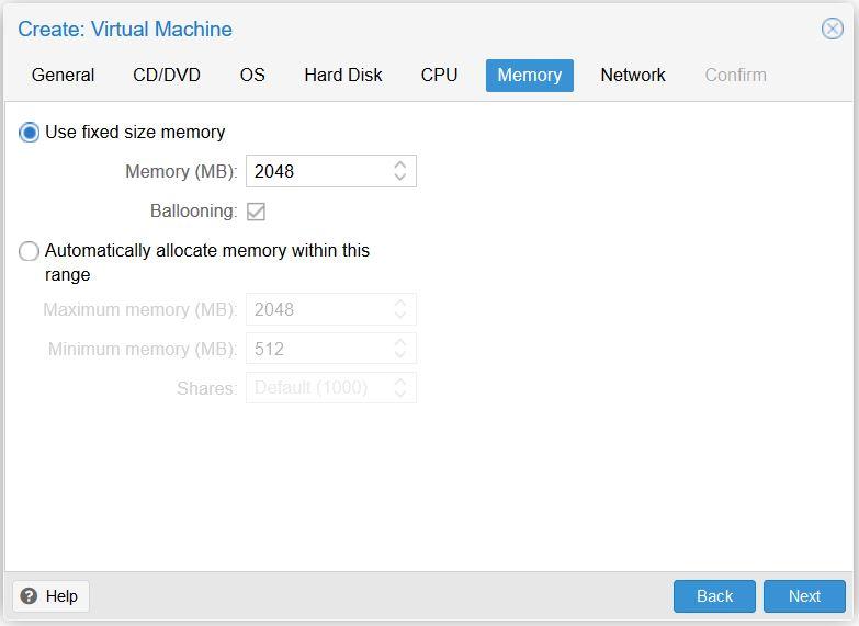 Migrating VirtualBox VDI to Proxmox VE 5 – CareTech Computing