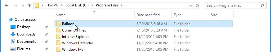 Proxmox and incorrect Windows RAM reporting – CareTech Computing