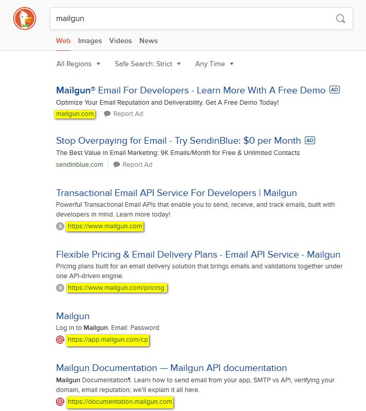 Suspicious email messages? Play it safe  – CareTech Computing